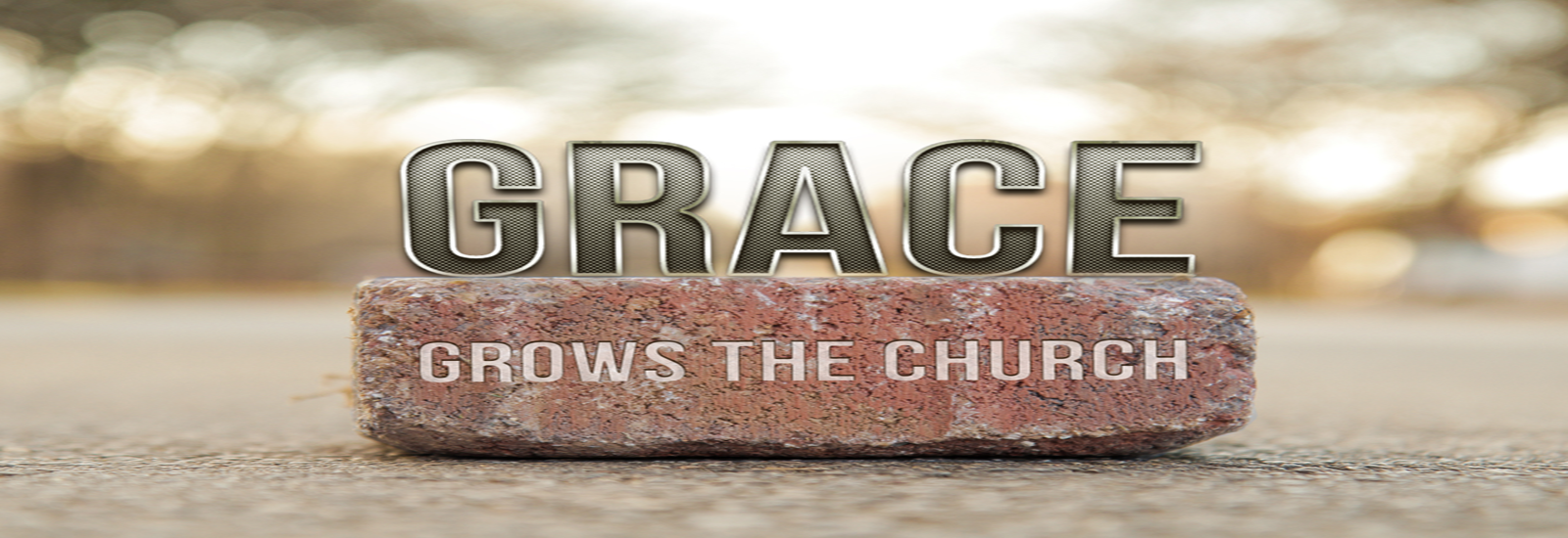 Grace Grows Church