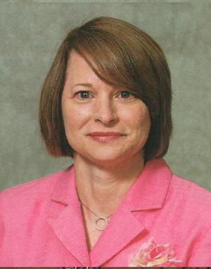 Janice Somers